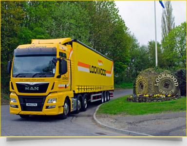 Lockwood | Lockwood Group Of Companies